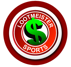 LootMeister Sports Betting Picks